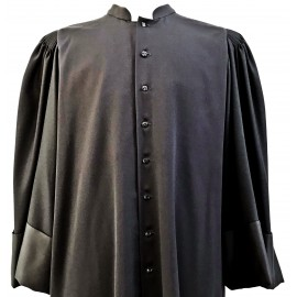 ROBE HOMME 635A