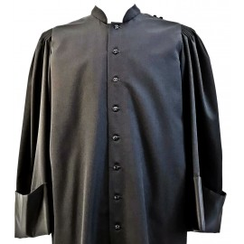 ROBE HOMME 614A