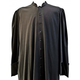 ROBE HOMME 456INT
